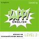 Podcast de Zapp! Inglés Listening